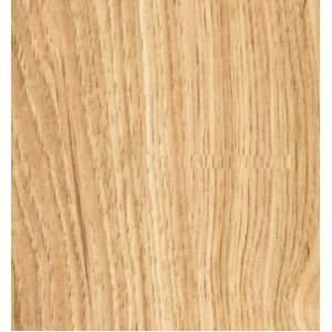 Sàn gỗ Kronogold D205