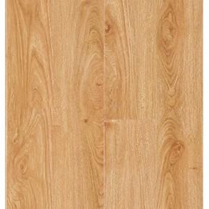Sàn gỗ Kronogold D325