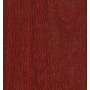 Sàn gỗ Kronogold D388