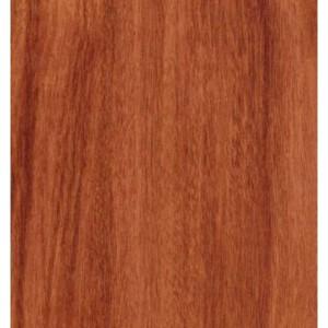 Sàn gỗ Kronogold D628