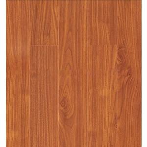 Sàn gỗ Kronogold D650