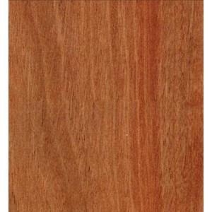 Sàn gỗ Kronogold D835