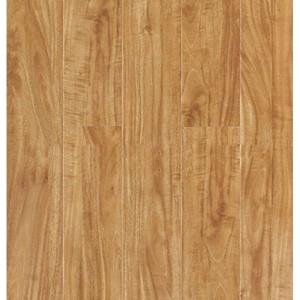 Sàn gỗ Kronogold G220