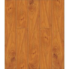Sàn gỗ LexFloor 15007