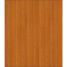 Sàn gỗ LexFloor 2102
