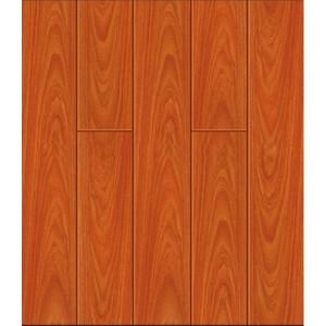 Sàn gỗ LexFloor 2126