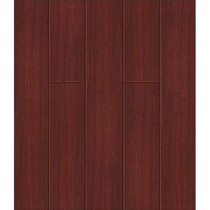 Sàn gỗ LexFloor 3188