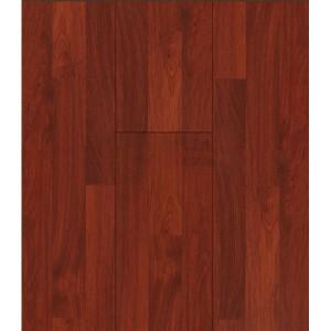 Sàn gỗ LexFloor 3338