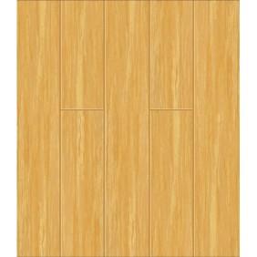 Sàn gỗ LexFloor 59008