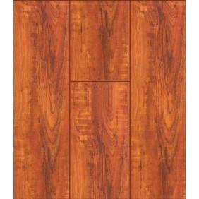 Sàn gỗ LexFloor 5990
