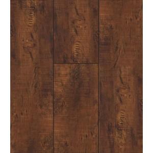 Sàn gỗ LexFloor 6015