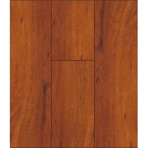 Sàn gỗ LexFloor 6045