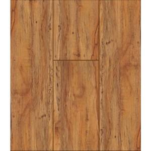 Sàn gỗ LexFloor 6270