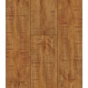 Sàn gỗ LexFloor 7610