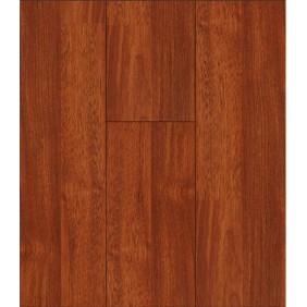Sàn gỗ LexFloor 8011