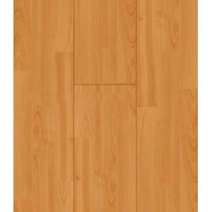 Sàn gỗ LexFloor 8601