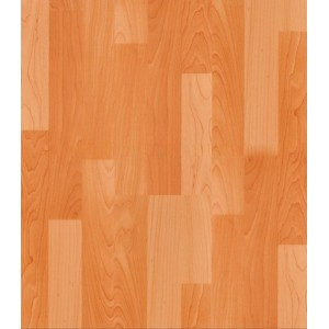 Sàn gỗ LexFloor 8803