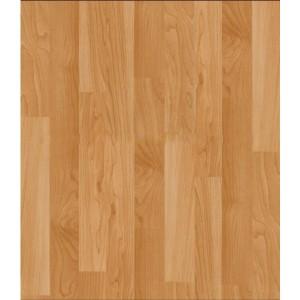 Sàn gỗ LexFloor 8805