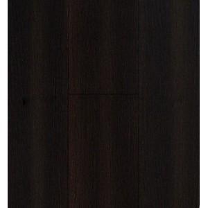 Sàn gỗ MalayFloor C225