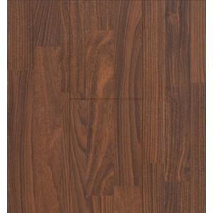 Sàn gỗ MalayFloor C228