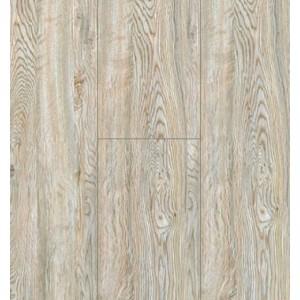 Sàn gỗ MalayFloor C229