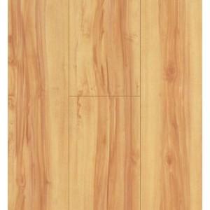 Sàn gỗ MalayFloor C80209