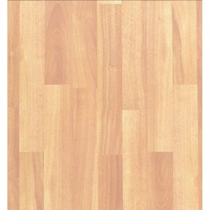 Sàn gỗ MalayFloor C80707