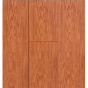 Sàn gỗ MalayFloor C80808