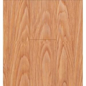 Sàn gỗ MalayFloor D770