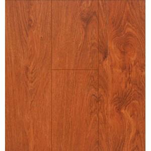 Sàn gỗ MalayFloor D775