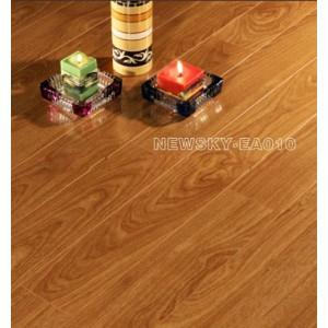 Sàn gỗ Newsky EA010