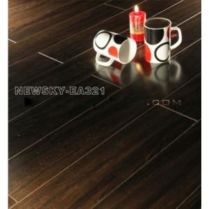 Sàn gỗ Newsky EA321