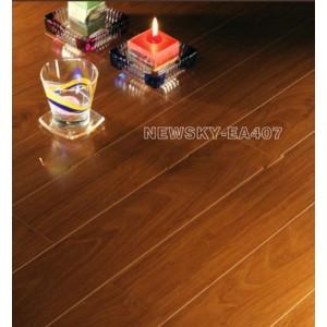 Sàn gỗ Newsky EA407