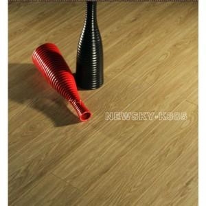 Sàn gỗ Newsky K305