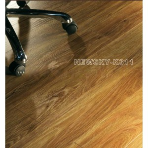 Sàn gỗ Newsky K311