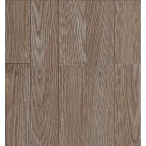 Sàn gỗ Dongwha E7B