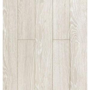 Sàn gỗ Dongwha R025