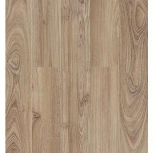 Sàn gỗ Dongwha R027