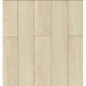 Sàn gỗ Dongwha R028