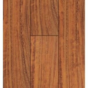 Sàn gỗ Inovar fe701