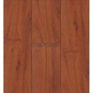 Sàn gỗ Inovar fe722 12mm