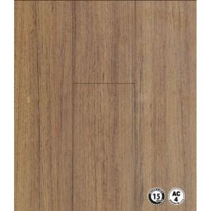 Sàn gỗ Smartwood 2943
