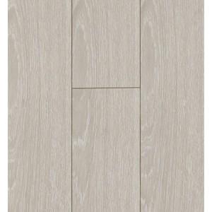 Sàn gỗ Leowood V21