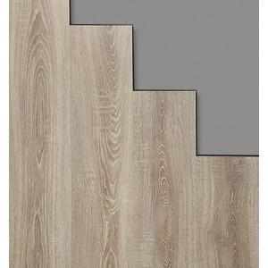 Sàn gỗ Thai Viet PD10629
