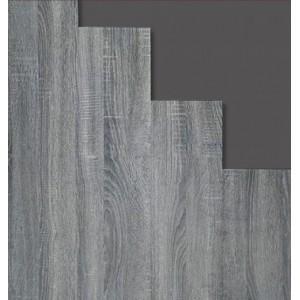 Sàn gỗ Thai Viet PD10635