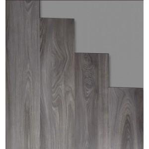 Sàn gỗ Thai Viet PD1201