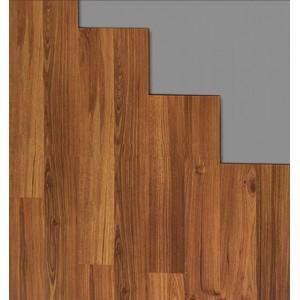 Sàn gỗ Thai Viet PD20714