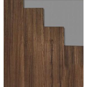 Sàn gỗ Thai Viet PD20724