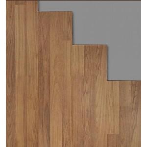 Sàn gỗ Thai Viet PD30727