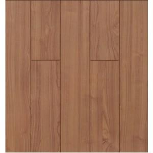 Sàn gỗ thaixin 1048 12mm BN